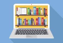 Laptop learning