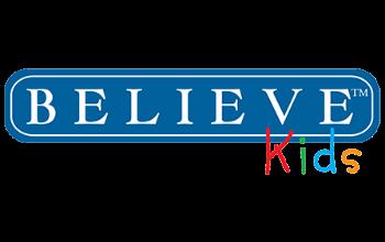 Believe Kids