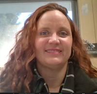 Picture of Kathy Blackburn, Principal